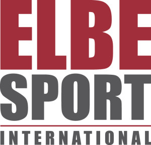 LOGO_Elbesport_International