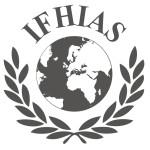 IFHIAS
