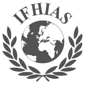 LOGO_IFHIAS1
