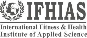 Ifhias logo