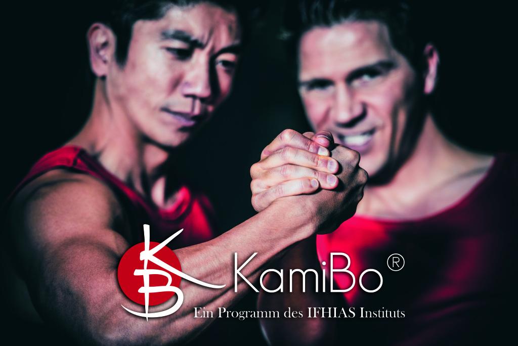 Kamibo foto