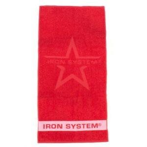 IRON SYSTEM férfi rövidnadrág