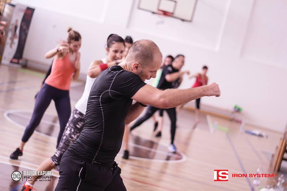 edzőtábor