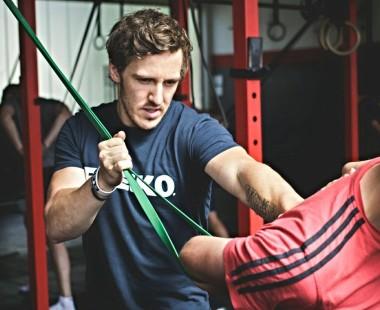 Miért fontos a mobilitás edzőként és sportolóként egyaránt?