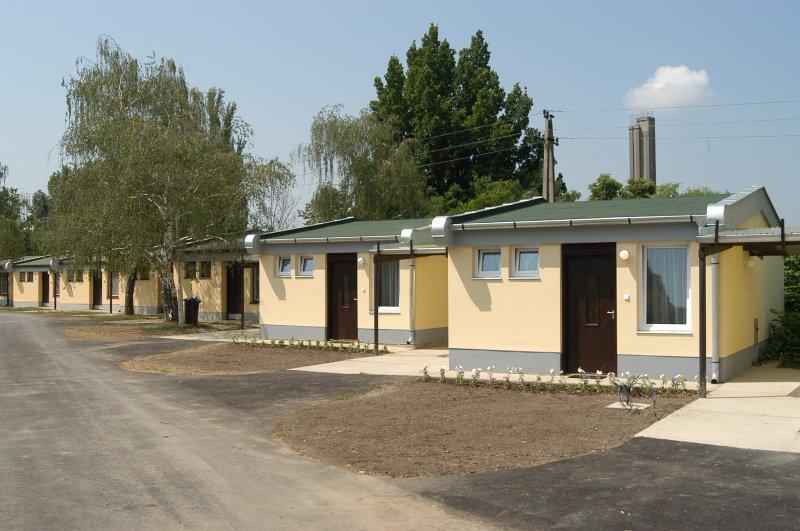 tábor 4