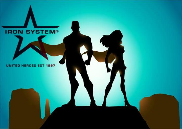 VRTheMind2-Superheroes2